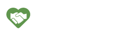 宮崎市中央東・檍北地区 地域包括支援センター