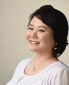 社会医療法人善仁会 理事長 濱砂 カヨ